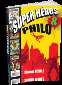 breal-S-Heros