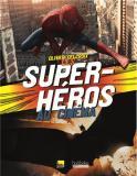 super heros au cinema