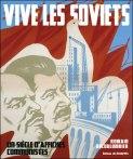 vive les soviets