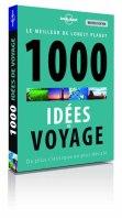 100 idées voyage