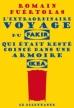 C_Lextraordinaire-voyage-du-fakir-qui-etait-reste-c_7935
