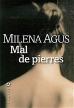 milena-agus-mal-de-pierres